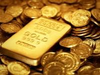 Китай планирует контролировать цены на золото независимо от Нью-Йоркской торговой биржи – Джим Вилли