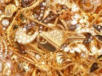 Бизнес идея: скупка золота