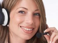 Холодные звонки: основные сведения и особенности